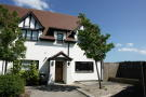 3 bed End of Terrace house for sale in 21 Newcastle Manor Green...