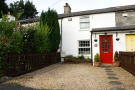 2 bedroom Terraced house for sale in 9 Templemills Cottages...
