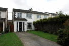 3 bedroom semi detached house for sale in 251 Crodaun Forest Park...