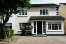 5 bedroom semi detached home for sale in 138 Crodaun Forest Park...