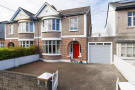 4 bed semi detached home for sale in 28 Marine Drive...