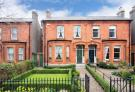 property for sale in 9 Albany Road, Ranelagh,   Dublin 6