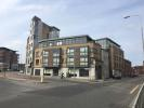 property for sale in 28, 29 & 30 St. Luke's Gate, The Coombe, Dublin 8