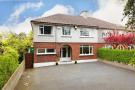 5 bed semi detached home for sale in 203 Strand Road...