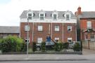 6 Carrick House Flat for sale