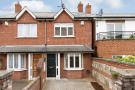 2 bed house for sale in 24B Cranmer Lane...