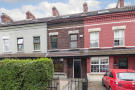 4 bed Terraced house for sale in 89 Ringsend Road...
