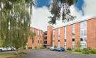 property for sale in 14 Merrion Court, Ailesbury Road, Ballsbridge,   Dublin 4