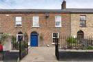 property for sale in 18 Bath Avenue, Sandymount,   Dublin 4