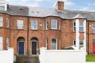 property in 92 Emmet Road, Inchicore...