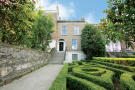 semi detached house for sale in 47 Upper Leeson Street...