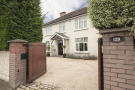 property for sale in 129 Stillorgan Road, Donnybrook,   Dublin 4