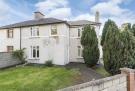 property for sale in 72 Bulfin Road, Inchicore,   Dublin 8