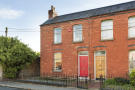 3 bedroom property in 71 Donore Avenue...