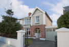 3 bedroom semi detached house in 40 St Albans Park...
