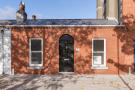 Terraced property in 4 Portobello Road...