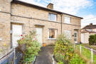 2 bed Terraced home for sale in 37 Galtymore Drive...