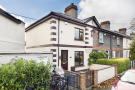 3 bed End of Terrace property in 24 O'Carolan Road...
