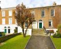 property for sale in 85 Waterloo Road, Ballsbridge,   Dublin 4