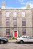 property for sale in 2 Preston Street, Amiens Street,   Dublin 1