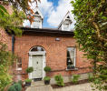 3 bedroom Terraced house in 20 Lower Beechwood...