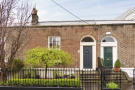 Terraced property for sale in 13 Havelock Square...
