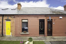 1 bed property for sale in 24 St. Kevin's Parade...