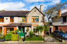 End of Terrace property for sale in 52 Clarence Mangan Road...