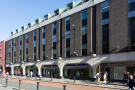 1 bed Flat for sale in Apt 311 Talbot Hall...
