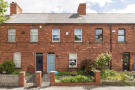 2 bed Terraced house for sale in 30 Donore Road ...