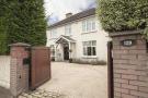 Detached property in 129 Stillorgan Road...