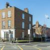 property for sale in 'Altona', 2 South Circular Road & 54 Heytesbury Street, Portobello, Dublin 8