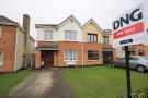 semi detached home for sale in 21 Finnsgreen...