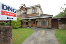 5 bedroom semi detached property in 20 Weston Drive, Lucan...
