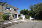 semi detached property in 88 Castletown, Leixlip...