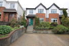 4 bedroom semi detached property for sale in 17 Mount Gandon, Lucan...