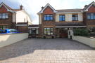4 bed semi detached home for sale in 9 Westbury Drive, Lucan...