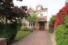 4 bedroom Detached home for sale in 7 St. Andrew's Fairway...