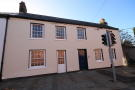 property for sale in 40 Main Street, Chapelizod, Dublin 20