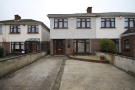 semi detached house for sale in 41 Oak Court Grove...