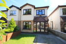 4 bed semi detached house for sale in 22 Woodville Avenue...