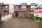 4 bed semi detached home for sale in 20 Esker Meadow Green...