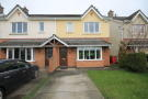 3 bed semi detached home in 7 Finnsgreen...