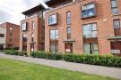 Duplex in 7 Castlegate Green...
