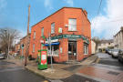 5 bed End of Terrace home for sale in 20 Main Street...