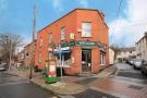 property for sale in 20 Main Street, Chapelizod, Dublin 20