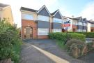 semi detached house for sale in 47 Rinawade Vale...
