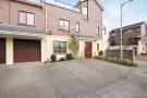 3 bed Duplex for sale in 2 Hansted Dale, Lucan...