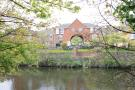 Town House for sale in 5 The Moorings...