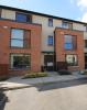 5 Castlegate Square  Terraced house for sale